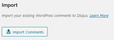 cum-sa-adaugati-disqus-comment-system-in-wordpress-13