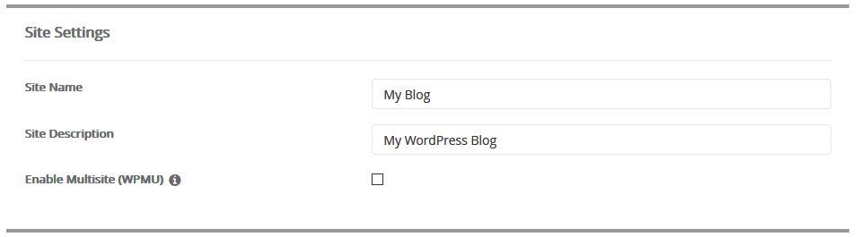 cum-se-instaleaza-wordpress-din-cpanel-4