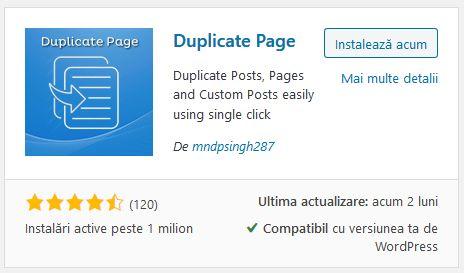 duplicate-page-wordpress-1