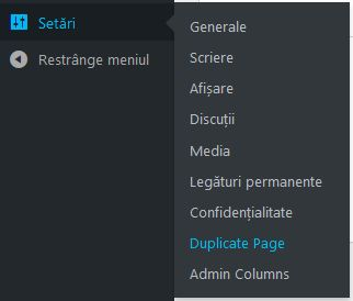duplicate-page-wordpress-2