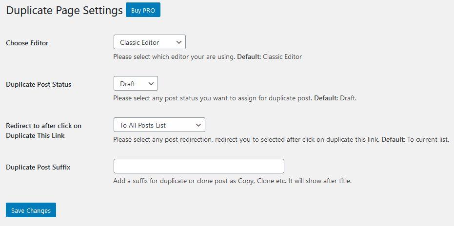 duplicate-page-wordpress-3