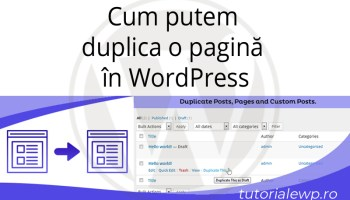 duplicate-page-wordpress-cover