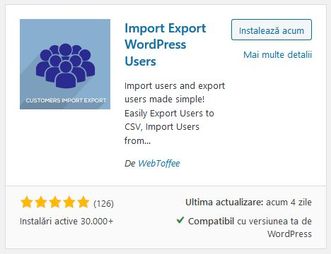 import-export-wordpress-users-1