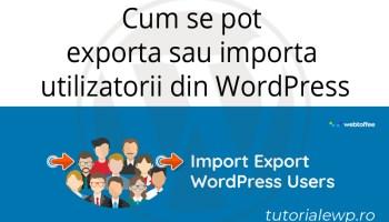 import-export-wordpress-users-cover