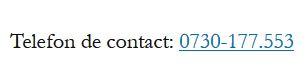 numar-telefon-clicabil-wordpress-3