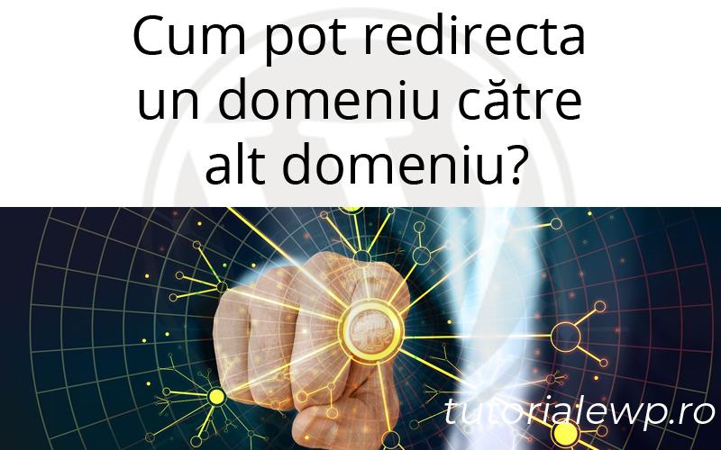 redirect-domeniu-cover