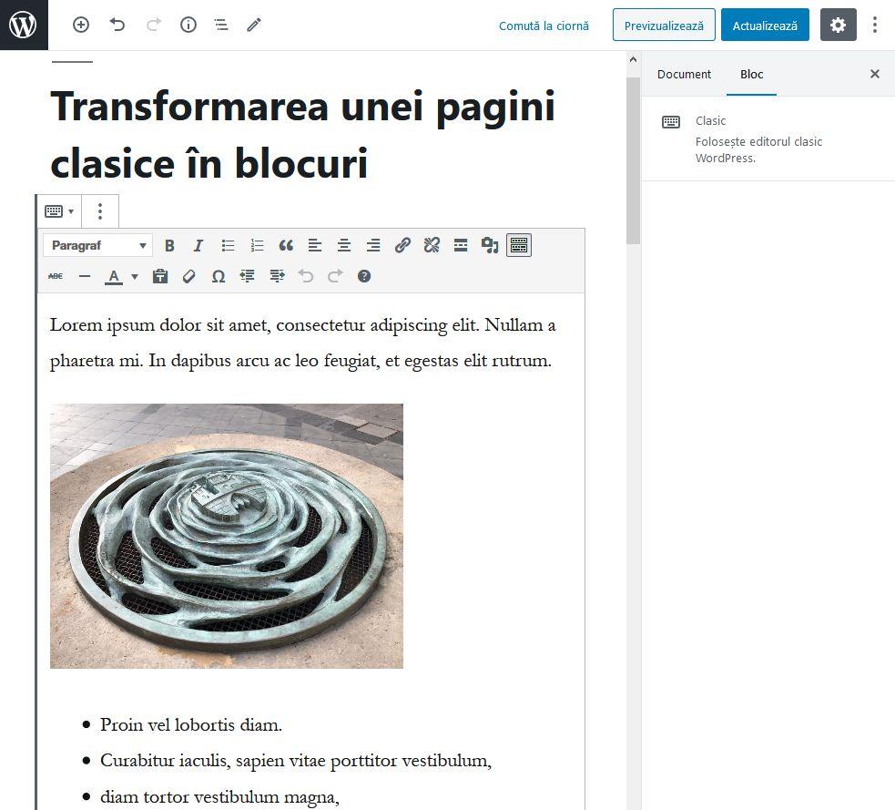 transformarea-unei-pagini-clasice-in-blocuri-2