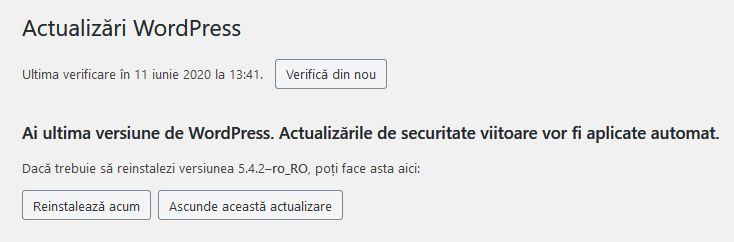 actualizare-wordpress-5