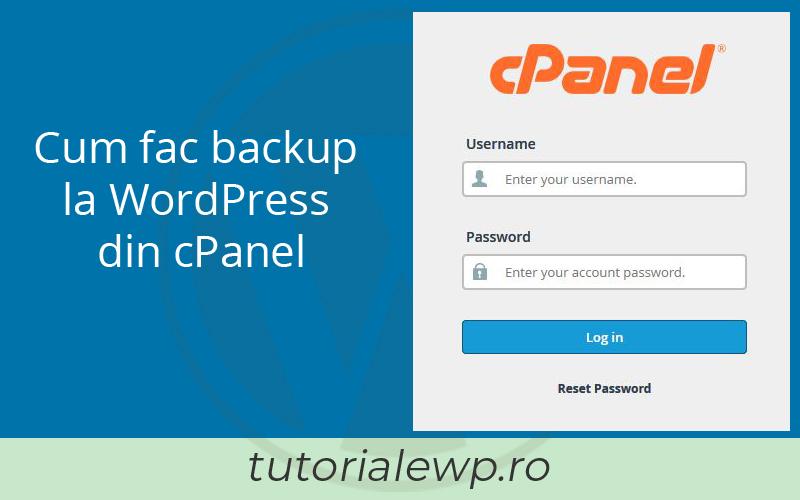 backup-wordpress-cpanel-cover