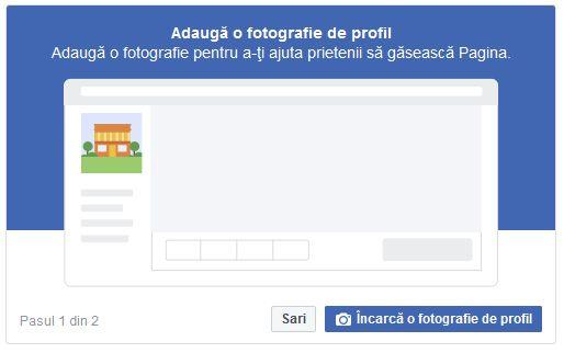 cem-se-face-pagina-facebook-12