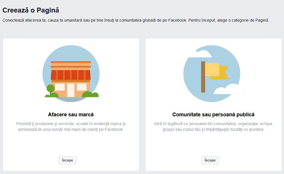 cem-se-face-pagina-facebook-6