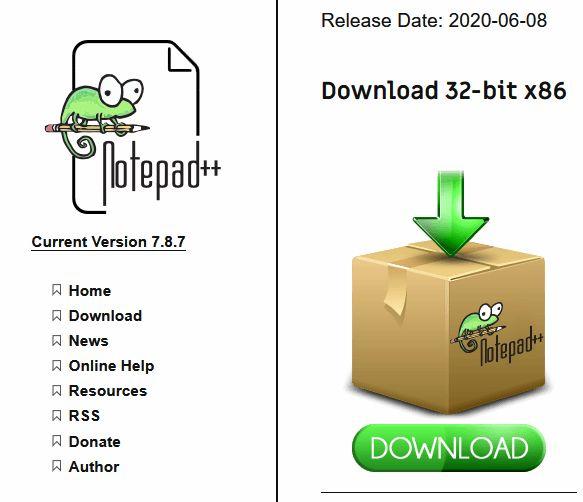 cum-instalez-notepad-2