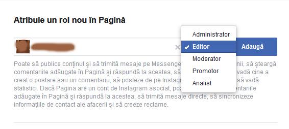 facebook-roluri-noi-5