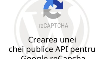 recaptcha-google-api-wordpress-cover