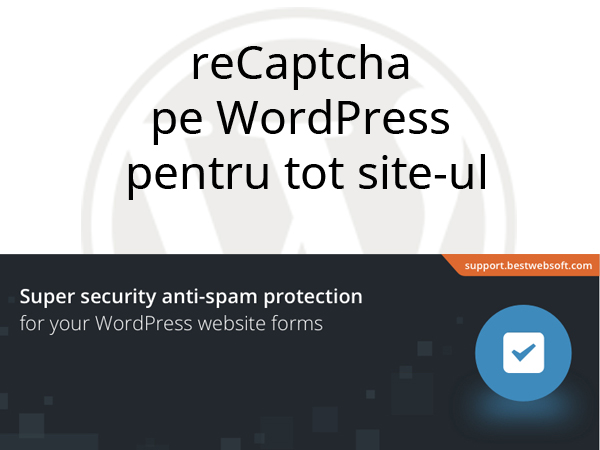 recaptcha-wordpress-cover