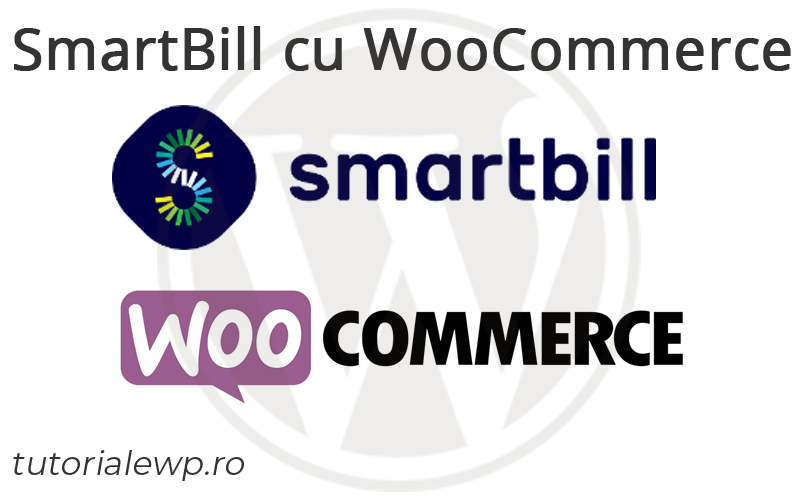 smartbill-cu-woocommerce-cover