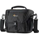 lowepro-nova-170-aw-11-camera-bag