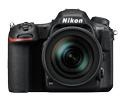 nikon-d500-camera