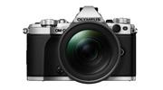 olympus-omd-em5-II-mirrorless-camera-1
