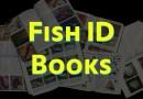 Best Fish ID Books