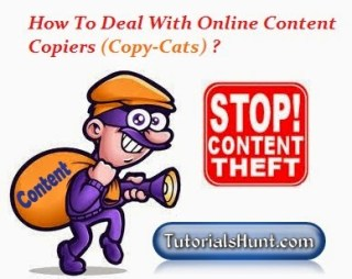 file dmca case,dmca protection,website protection,dmca widget,copyright content,copying thieves,content theft,content stealing,cyber case,seo copyright,logo dmca