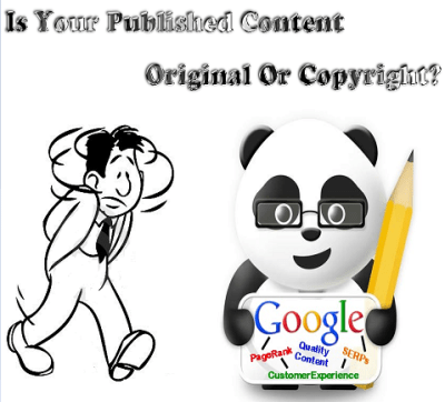 duplicate content,duplicate article,copy cats,copied content,copied article,check content,check stuff,check keywords,google panda,seo tool,article corrector,panda protection shield