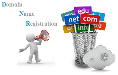 free domain,register domain,top domain,best domain,domain registrar,domain logo,domain prices,doma hosting,domain pakistan