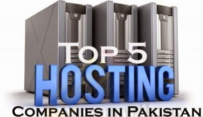 Top 5 Cheap & Reliable Web Hosting Companies In Pakistan • How-tos