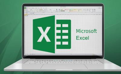 How to Use Count Function in Microsoft Excel In Easy Way