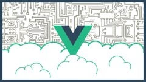 Vue JS 2.0 - Mastering Web Apps