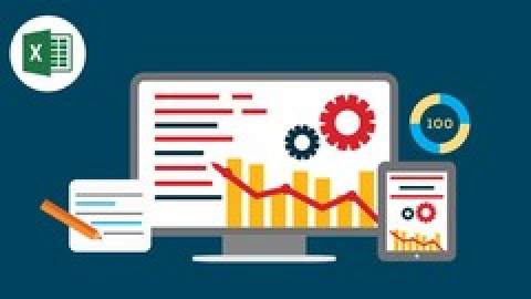 Learn how to ntroduction to Marketing ,What is Marketing Analytics and Marketing Metrics