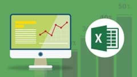 Fraud Analytics using R & Microsoft Excel
