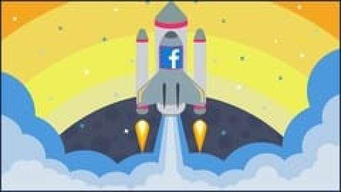 (2019) Facebook Ads: Facebook / Instagram Advertising Course