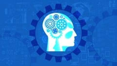 Projects in Machine Learning : Beginner To Professional
