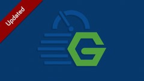 Nginx Fundamentals: High Performance Servers from Scratch