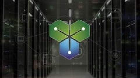 Clear and Simple VMware vSphere 6.5 Foundations VCP - Part 1