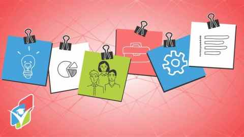 Business Analysis: Plan The Project