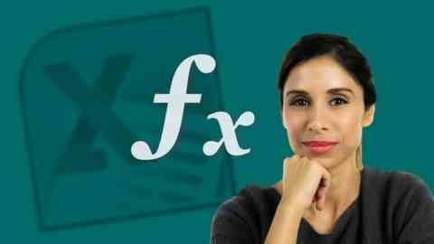 Advanced Excel: Top Excel Tips & Formulas