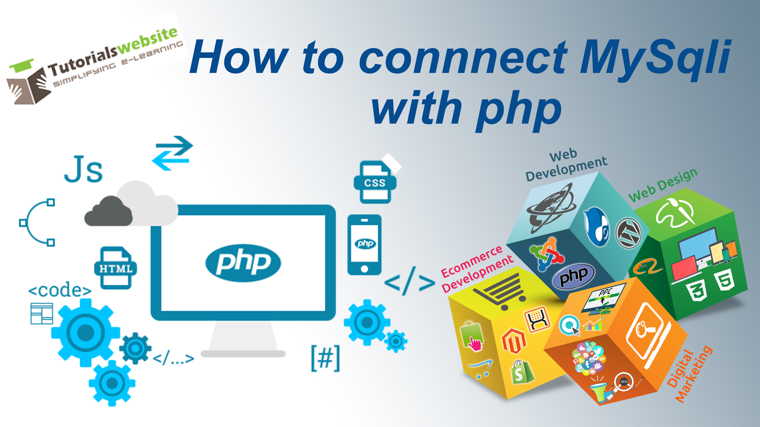 php advanced tutorial w3schools pdf
