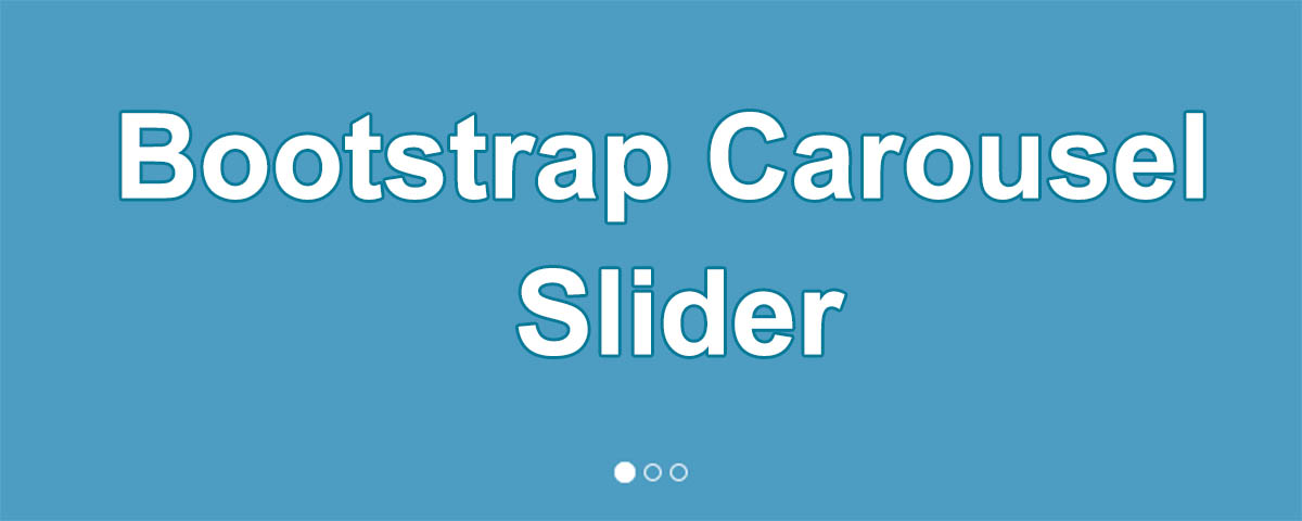 how to create slider in jquery