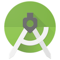Start With Android Studio