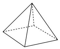 Tutorialwing math pyramid example of pyramid example