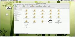 ubuntu tutorials schriftarten installieren benutzen
