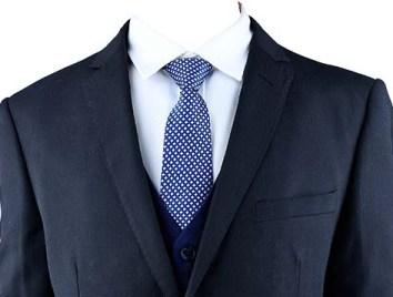 template jas pria tanpa background