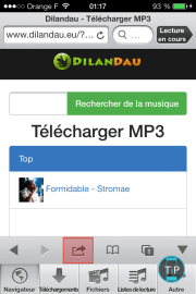 musique iphone free download