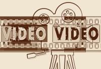 Comment publier une vidéo sur un WordPress équipé du thème premium eVid