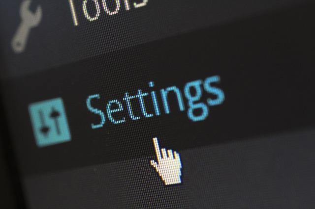Comment installer une extension sur un wordpress multisite