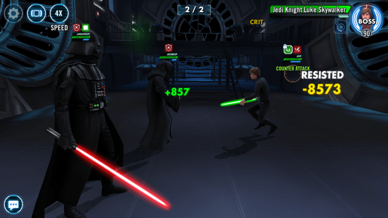 eternal sith emperor swgoh phase 3