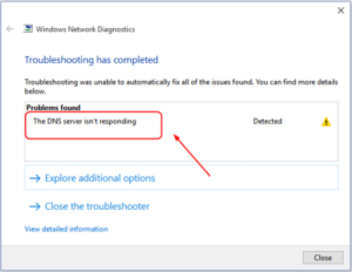 DNS-Server-Unavailable-Error-Preview