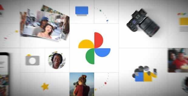 What happens to photos and videos in Google Photos after June 1, 2021?  Guide